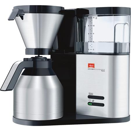Melitta AromaElegance Therm Koffiezetapparaat