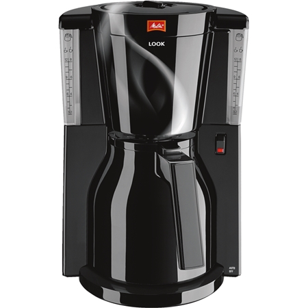 Melitta LOOK Therm Koffiezetapparaat
