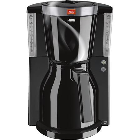 Melitta LOOK Therm Selection Koffiezetapparaat