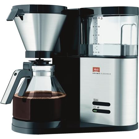 Melitta AromaElegance koffiezetapparaat