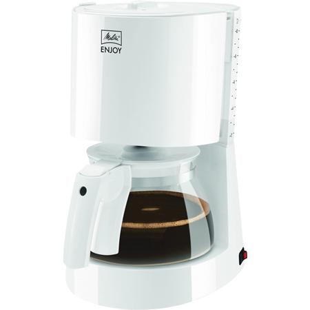 Melitta ENJOY Koffiezetapparaat