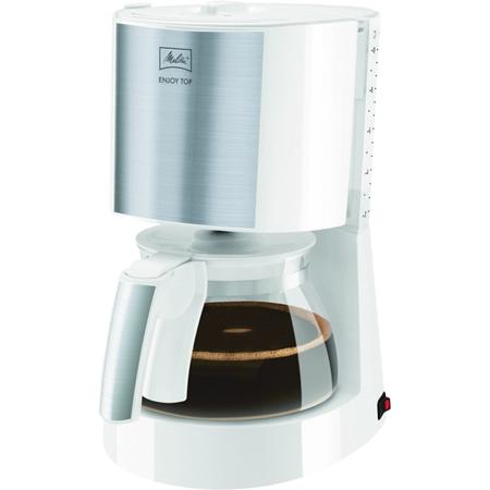 Melitta ENJOY Top Koffiezetapparaat