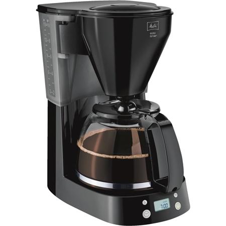 Melitta Easy Timer koffiezetapparaat