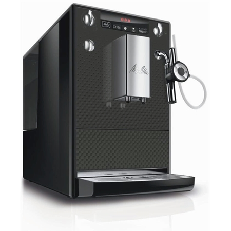 Melitta SOLO & Perfect Milk volautomaat koffiemachine