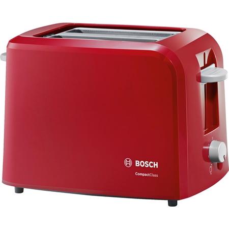 Bosch TAT3A014 CompactClass broodrooster