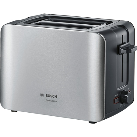 Bosch TAT6A913 ComfortLine broodrooster