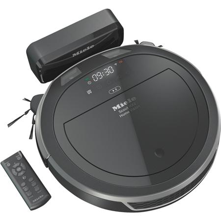 Miele Scout RX2 Home Vision SLQL0 30/EU