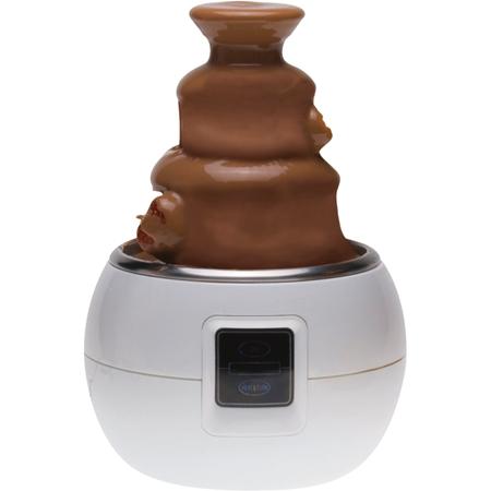 Fritel Chocolade fontein