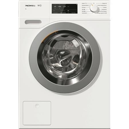 Miele WCG 130 XL WPS Wasmachine