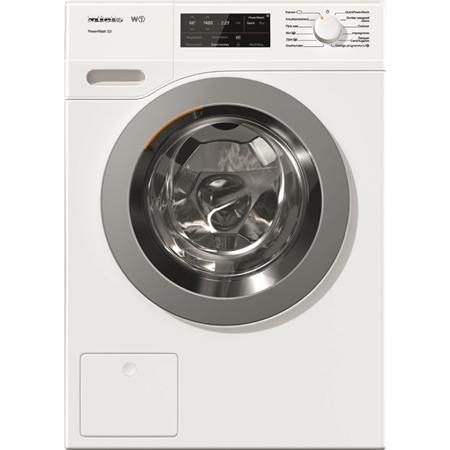 Miele WCE 330 WPS Wasmachine