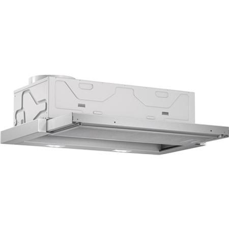 Bosch DFL064A50 Vlakscherm Afzuigkap