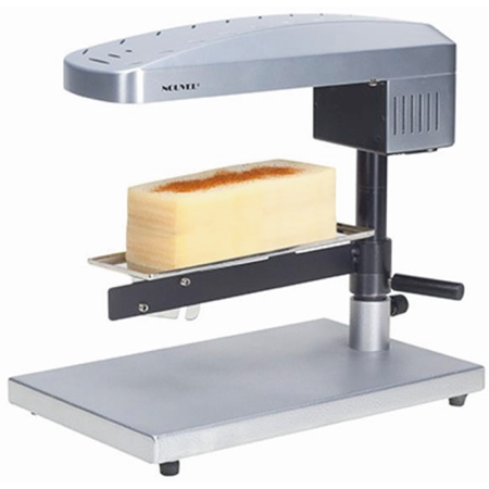 Fritel Cheese Raclette Swing
