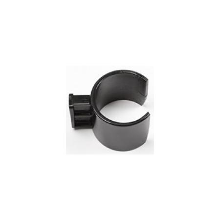 Numatic C-clip tbv parkeerst.NVA-059