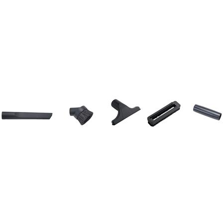 Numat accessoireset KIT-A4