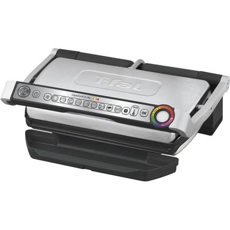 Tefal GC722D Optigrill XL