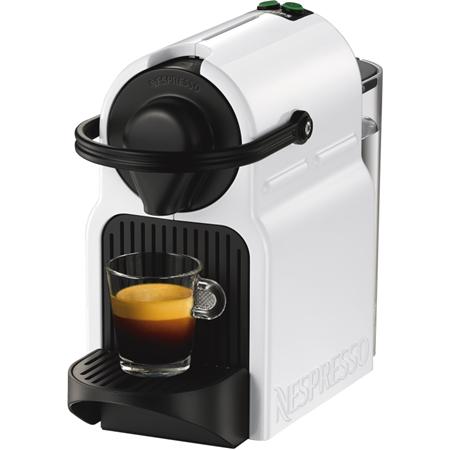 Krups XN1001F Nespresso INISSIA