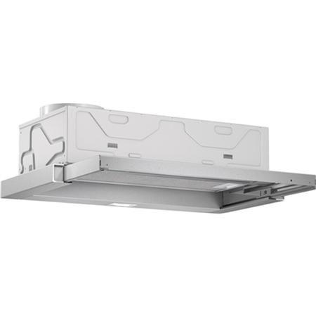Bosch DFL063W51 Vlakscherm Afzuigkap