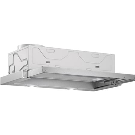 Bosch DFL063W50 Vlakscherm Afzuigkap