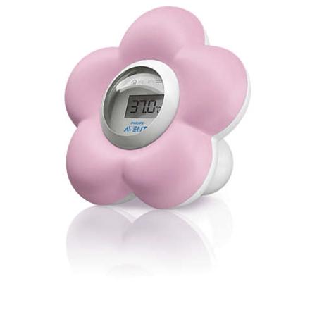 Philips SCH550/21 roze