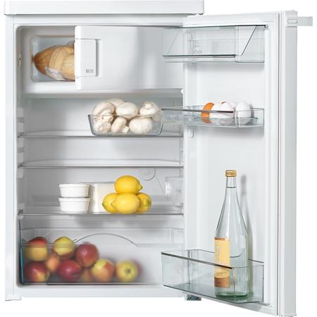 Miele K 12012 S-2 tafelmodel koelkast