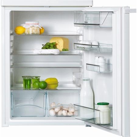 Miele K 12023 S-3 tafelmodel koelkast