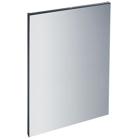 Miele GFV 45/60-1 i-frontbekleding met CleanSteel-oppervlak