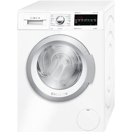 Bosch WAT28490NL Exclusiv SportsEdition Wasmachine