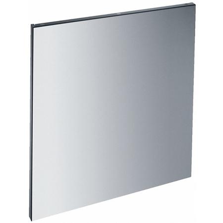 GFV 60/57-1 i-frontbekleding met CleanSteel-oppervlak