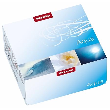 Miele FA A 151 L Geurflacon Aqua