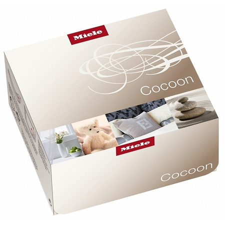 Miele FA C 151 L Geurflacon Cocoon