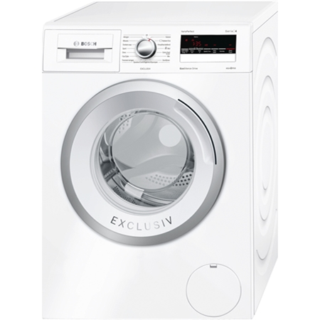 Bosch WAN28292NL Exclusiv Serie 4 wasmachine