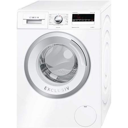 Bosch WAN28292NL Exclusiv Wasmachine
