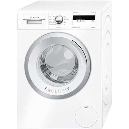 Bosch WAN28090NL Exclusiv Serie 4 wasmachine