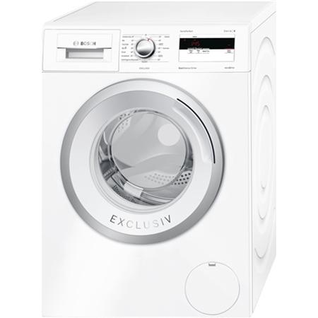 Bosch WAN28090NL Serie 4 Exclusiv wasmachine