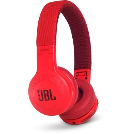 JBL E45BT rood