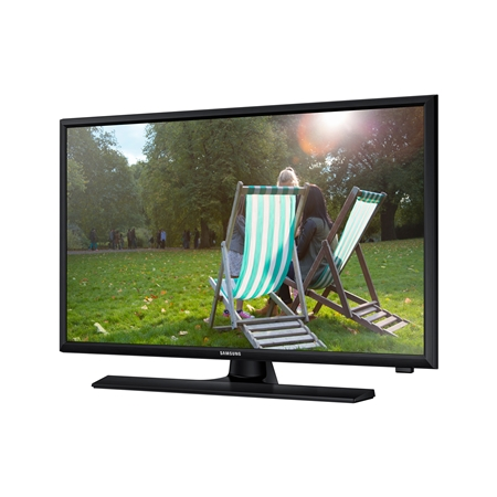 Samsung LT28E310EW HD TV/Monitor