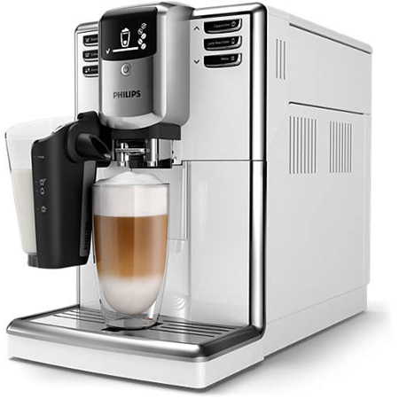 Philips EP5331/10 LatteGo