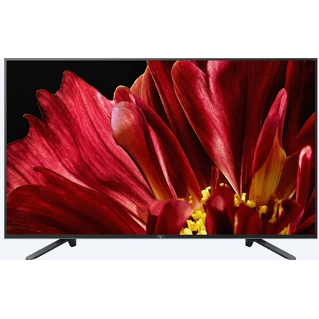Sony KD-75ZF9 LED TV