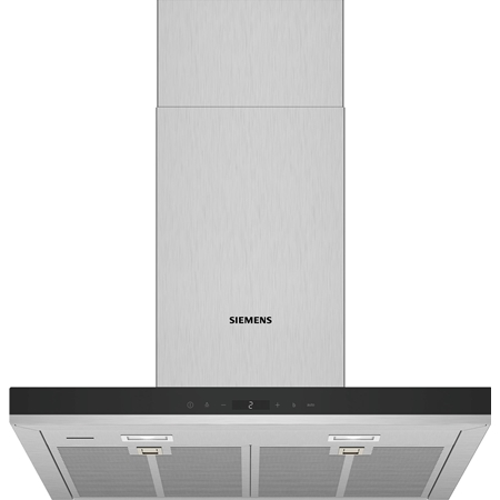 Siemens LC68BIT50 Schouwkap