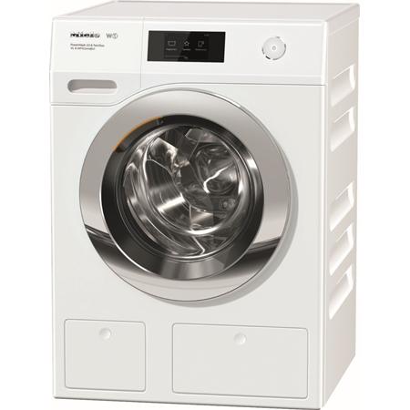 Miele WCR 870 WPS Wasmachine