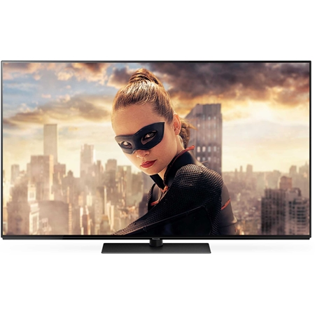 Panasonic TX-65FZW835 4K OLED TV
