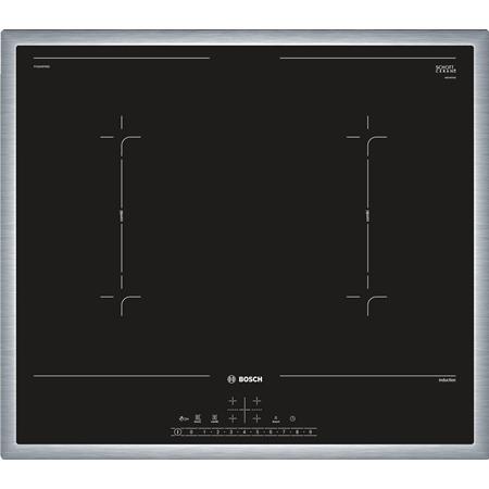 Bosch PVQ645FB5E Inductie Kookplaat