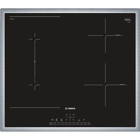 Bosch PVS645FB5E Inductie Kookplaat
