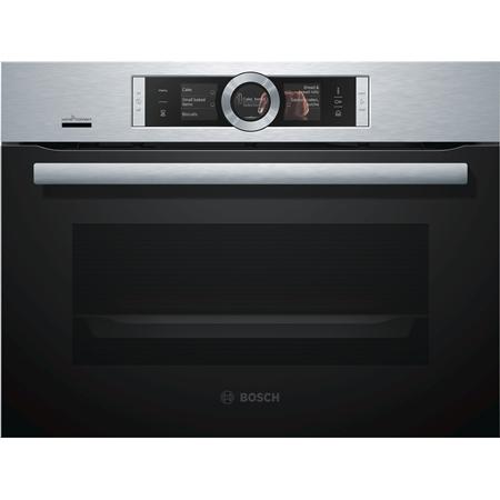 Bosch CSG656RS7 Inbouw Oven