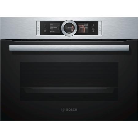 Bosch CSG636BS3 Inbouw Oven