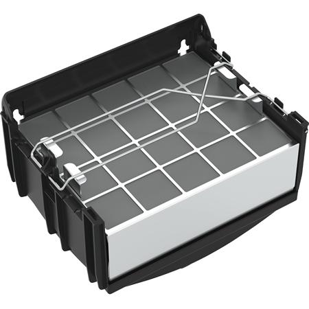 Bosch DWZ0XX0J5 Integreerbare CleanAir recirculatieset