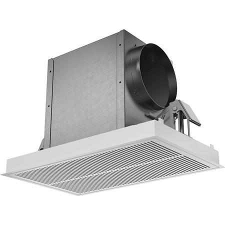 Bosch DIZ0JC2D0 CleanAir Recirculatieset regenereerbaar