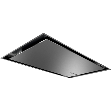 Bosch DRC97AQ50 Serie 6 plafond afzuigkap