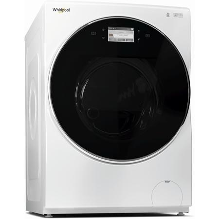 Whirlpool FRR12451 Wasmachine