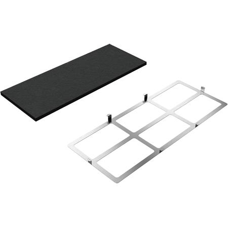 Bosch DWZ0IN0T0 Startset voor recirculatie